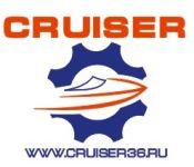Интернет магазин Cruiser