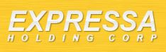 Expressa Holding Corp