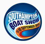 PSP Southampton International Boat Show 2015