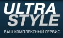 Ultra Style