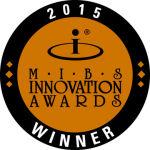 Изобретатели-новаторы: победители премии Miami International Boat Show Innovation Awards