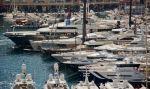 Роскошь в кризис: инструкция по экономии на яхтах
