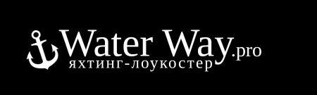 WaterWay.Pro