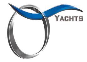 O Yachts