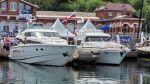 Несмотря на кризис  Vladivostok Boat Show состоится