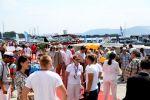 Выставка яхт и катеров «VOLGA boat show» теперь будет проходить в июне