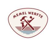 MemelWerfte