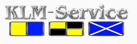 КЛМ-Сервис