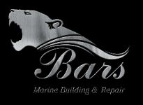 Bars Marine