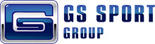 GS SPORT GROUP