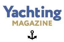 YachtingMag