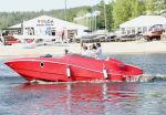 Насыщенная программа ожидает в этом году участников «VOLGA boat show»