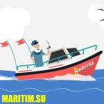 MARITIM.SU - судовое оборудование