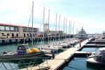 1 мая в Сочи стартует выставка яхт и катеров «SOCHI Yacht Show»