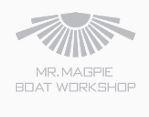 Mr. Magpie Boat Workshop