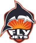 Fly Jets