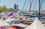 Итоги VII Международной выставки яхт и катеров «Vladivostok Boat Show - 2015»