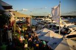 Monte Carlo Yachts признаны самыми инновационными яхтами