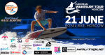 Первый этап European WakeSurf Tour в Royal Yacht Club