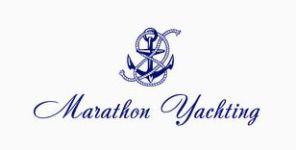 Marathon Yachting