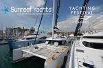 Sunreef Yachts примет участие в Каннском фестивале яхт 2015
