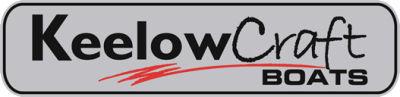 KeelowCraft
