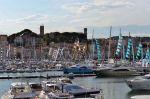 Sunreef Yachts подводит итоги Каннского яхтенного фестиваля