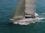 Morozov Yachts расширяет линейку парусных яхт Soler