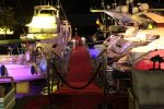 «Имеретинский» яхтенный салон 2015