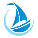Морская Академия Лтд.