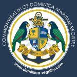 Международный Морской Реестр Содружества Доминики
