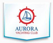 Aurora Yachting Club