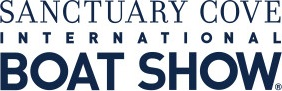 Sanctuary Cove International Boat Show 2019