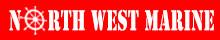 North West Marine