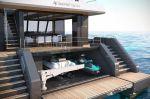 Sunreef Yachts открывает новую линейку катамаранов Sunreef Supreme