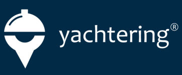 Yachtering