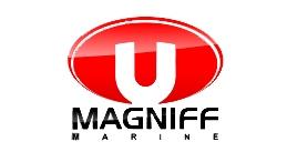 Magniff Marine