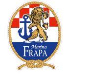 Marina Frapa