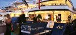 Premium Yachts: новые возможности в новой реальности