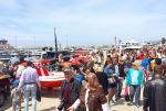 Мероприятия программы выставки «SOCHI Yacht Show»