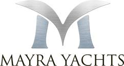 Mayra Yachts