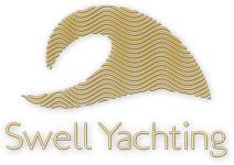 Swellyachting LTD