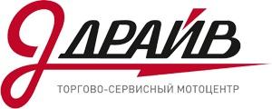 """ТСМ """"Драйв"""""""