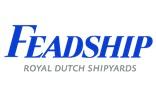 Feadship Holland