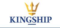 Kingship Marine