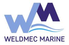 Weldmec Marine
