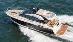 Dream Yachts: Что посмотреть на выставке в Каннах