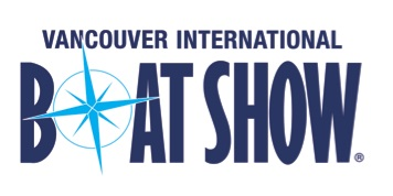 Vancouver International Boat Show 2017