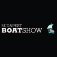 Budapest Boat Show 2019