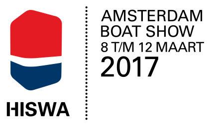 HISWA Amsterdam Boat Show 2019